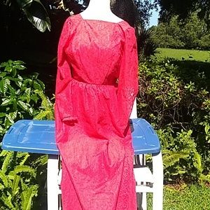 60s vintage lace dress small 60s vintage long slee